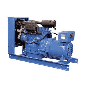 Pen Power Generator sets
