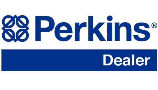 MTU Marine Diesel Engines | Perkins Marine Diesel Engines