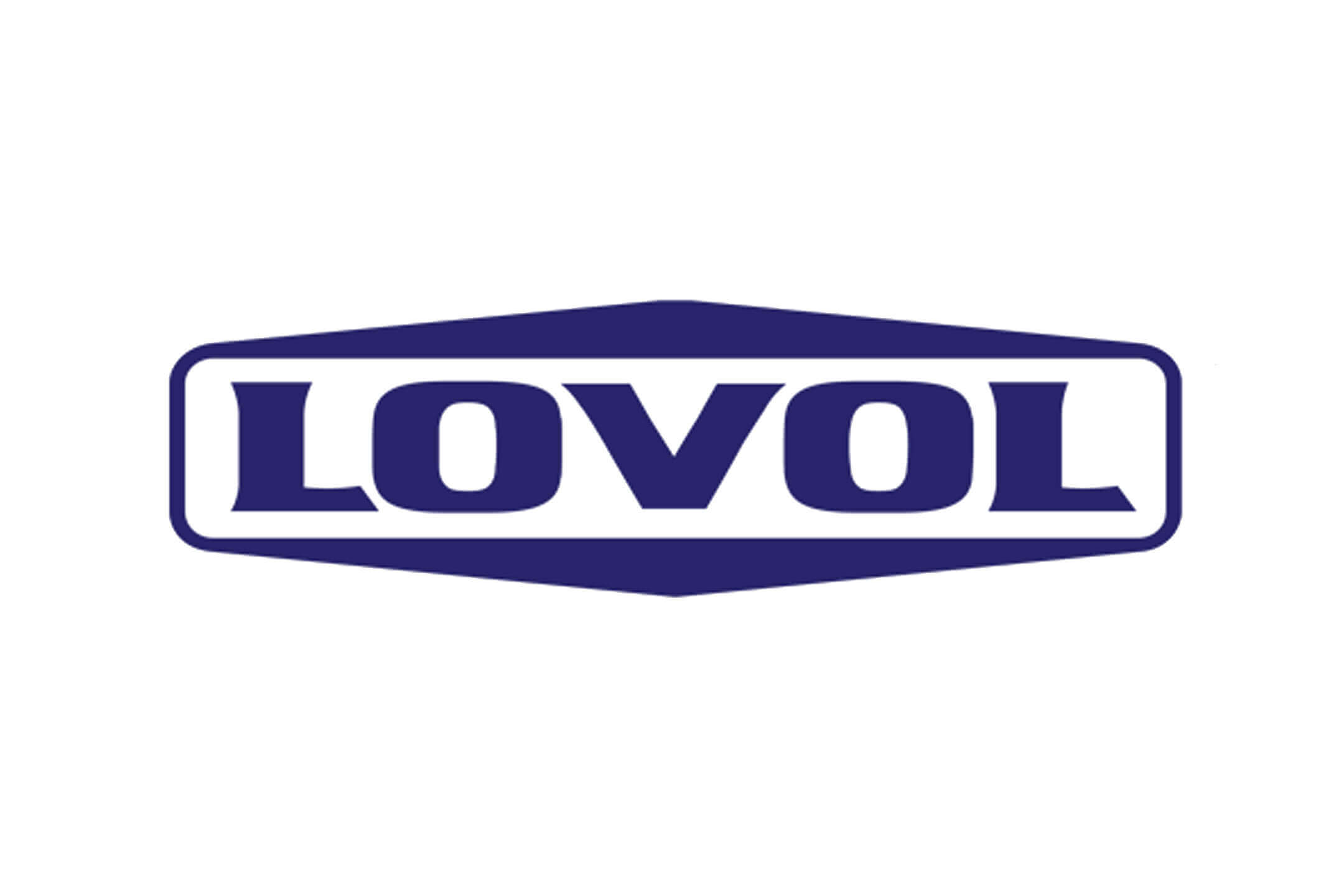 lovol generator suppliers in south africa