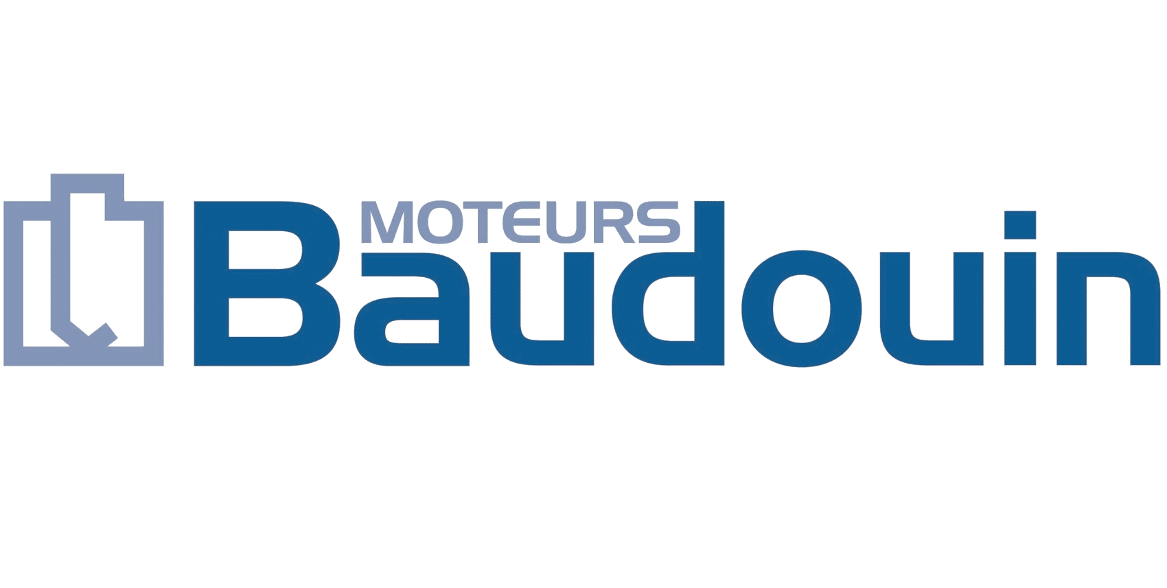 Baudouin Suppliers