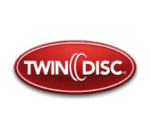 Twin-Disc--opt-300px
